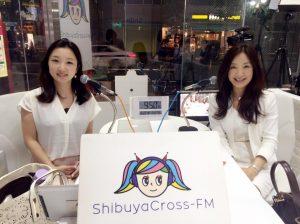 shibuya_cross_fm_1