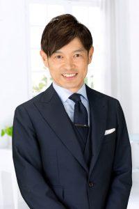 yamamoto-tetsuya
